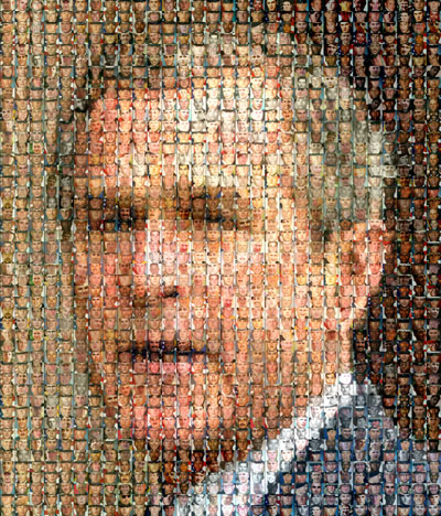 bush-small.jpeg