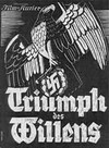 triumpfdeswillens